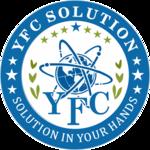 YFC SOLUTION LTD.
